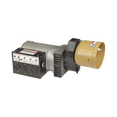 NorthStar PTO Generator - 13,000 Surge...
