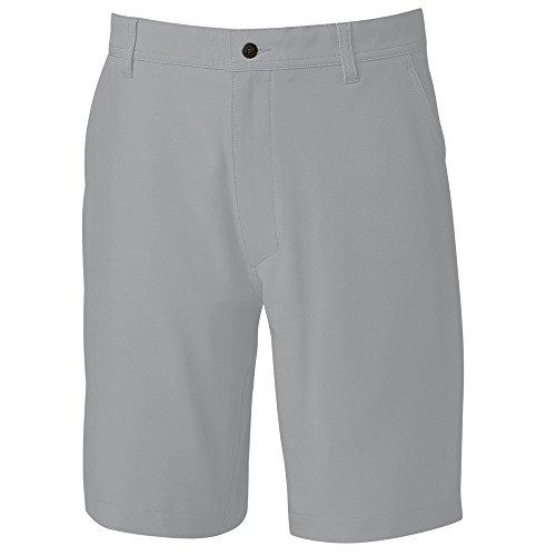 FootJoy Men's Lightweight Performance Golf Shorts (36, - Golf Footjoy Shorts