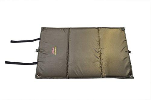 Carponizer Mat Budget Abhakmatte XXL-Maße: 100 x 60 cm