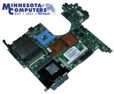 HP 416978-001 - System board - For nc6230, with 64MB ATI Radeon X300 graphics -