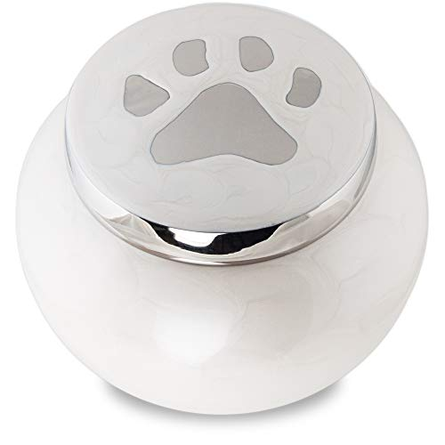 creamation urns for pets - 6