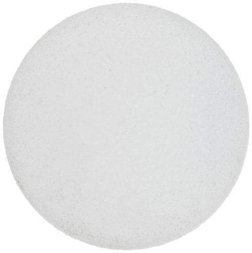 Polypropylene (PP) Sphere, Ground, Opaque