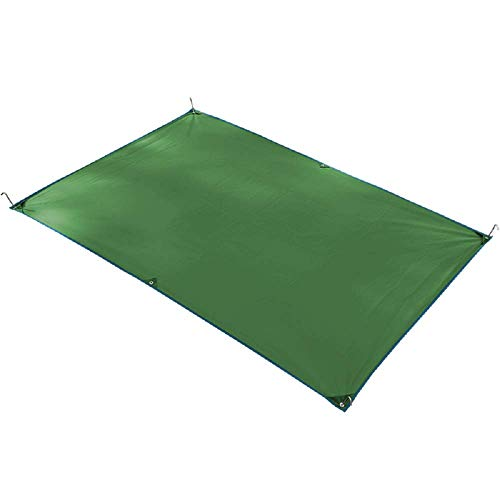 裁量チャールズキージング浴NatureHike防湿屋外パッド1.5 * 2.15M 2人屋外のピクニックキャンプマットNH15D004-X