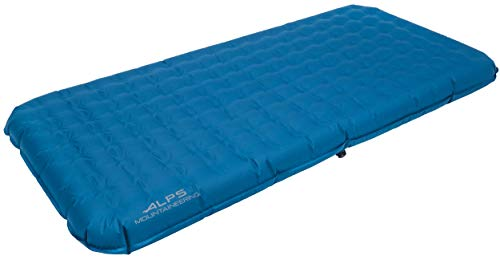 ALPS Mountaineering Vertex Air Bed, Twin
