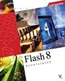 Flash 8 Accelerated, Sas Jacobs, 9810538499