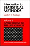 Introduction to Statistical Methods, Jagdish S. Rustagi, 0865981280