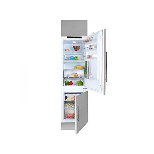 Teka CI3 350 NF Integrado 236L A++ Blanco nevera y congelador ...