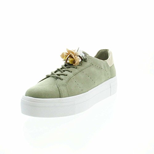 Ville Sneaker Tamaris De Chaussures Chaussures Tamaris De Ville Tamaris Sneaker IwwE6