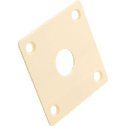 Gibson Gear PRJP-059 Electric Guitar Part by Gibson Gear