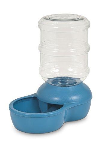 ASPEN PET LEBISTRO WATERER 2 5