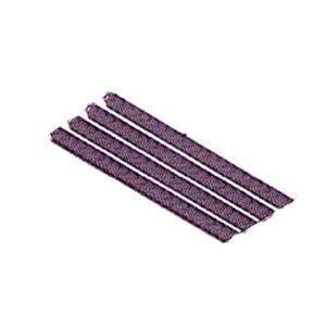 Pentair 471785 Heat Exchanger with Headers Replacement Mi...