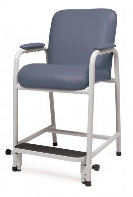 Graham-Field Health GF4405427 Hip Chair Adj Ftrst Blue Ridge Lumex