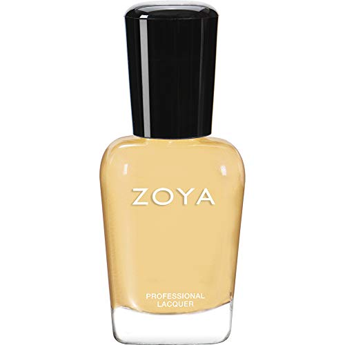 ZOYA Nail-Polish, Bee, 0.5 fl. oz.
