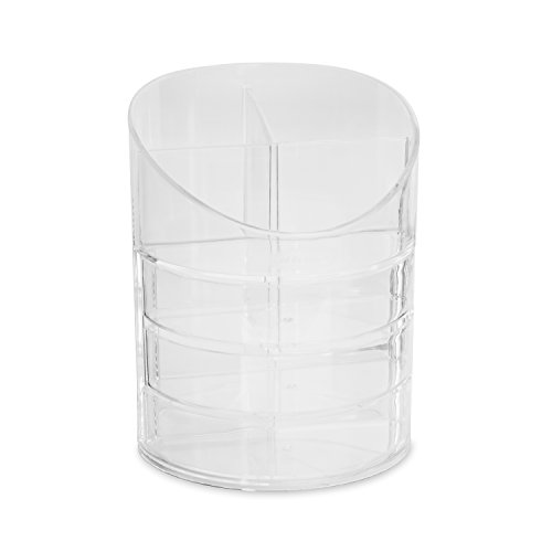 Rolodex Divided Storage Drawers 14096ROS