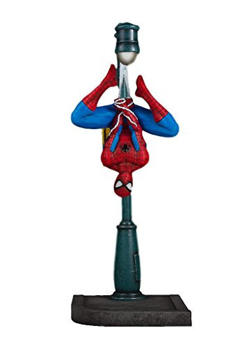 Marvel Collector's Gallery: Spider-Man -