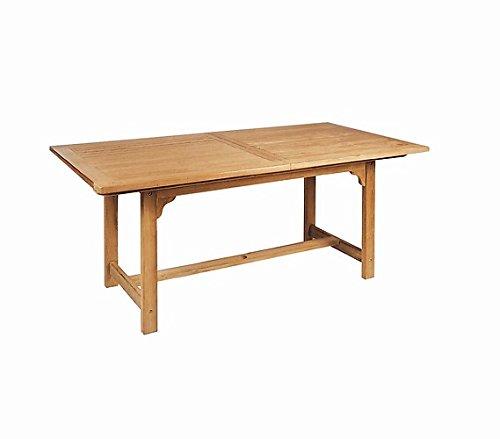 Ploß Ausziehtisch Nashville 240 cm auf 300 cm - Premium Gartentisch ...