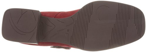 SHOES RED CAMPER K200218-002 KOBO, Taille 40