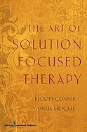 Read Online Art of Solution-Focused Therapy ebook