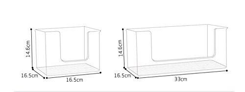 TAOtTAO LED-Anzeige f/ür PS4-Controller Dual-USB-Ladestation f/ür Ladestation Doppelsitz-Ladeger/ät mit Griffhalterung Griffh/ülse