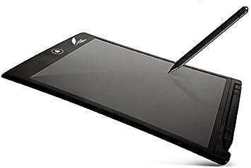 Computadoras y Accesorios> Teclados, ratones y dispositivos de entrada> Tabletas gráficas