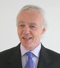 Vaughan Evans