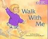 Walk with Me, Naomi Danis, 0590458558