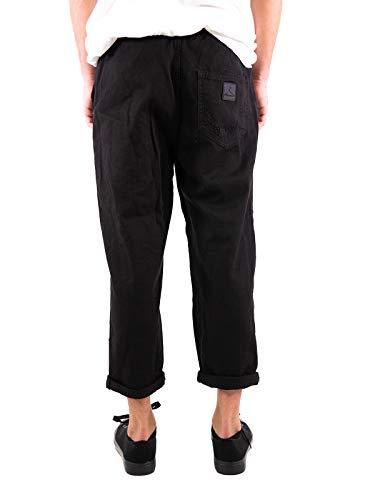 Noir Berna Homme Jeans Jeans Homme Noir Berna Jeans Jeans Noir Berna Noir Berna Homme Homme Berna Hw5fq7q