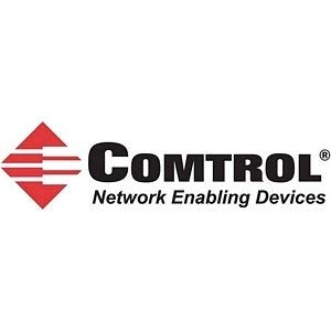 Comtrol RocketPort EXPRESS Octacable DB9 Multiport Serial Adapter - PCI Express x1 - 8 x DB-9 Male RS-232/422/485 Serial Via Cable - Plug-in Card - DB-9 Fan-out Cable - 30128-8 ()