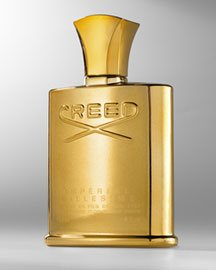 Amazoncom Creed Imperial Gold Perfume By Creed For Men Beauty
