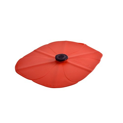 (Charles Viancin Poppy Lid - Rectangle 9