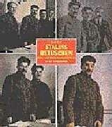 stalins-retuschen-foto-und-kunstmanipulation-in-der-sowjetunion