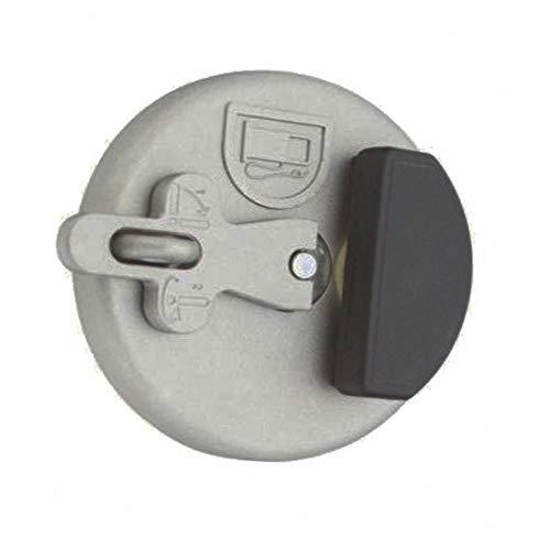 Best Locking