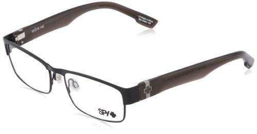 spy-trenton-rectangular-eyeglassesmatte-black-smoke55-mm
