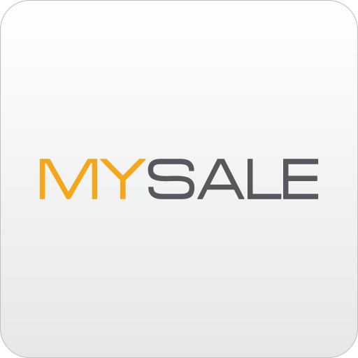 Mysale - Brands Online Shopping Usa