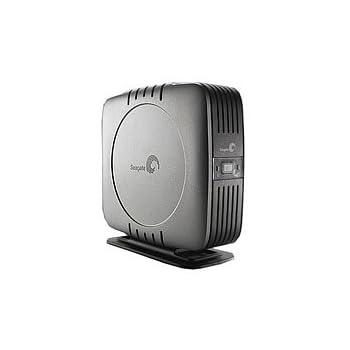 amazon com seagate 300 gb external usb 2 0 firewire hard drive with rh amazon com