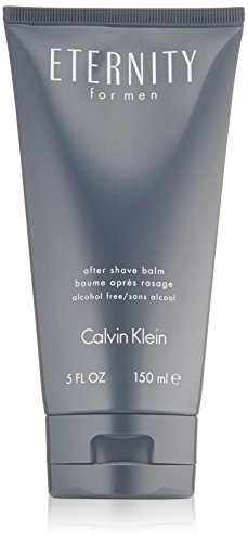 Calvin Klein Eternity for Men Baume Après-rasage, 5 fl. oz