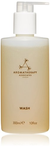 Aromatherapy Associates Wash, 10 Fl Oz