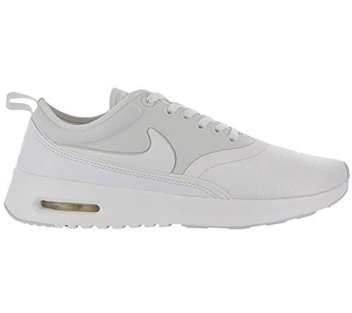 NIKE Womens Air Max Thea Ultra PRM Running Shoe