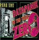 Pere Ubu The Modern Dance Amazon Com Music