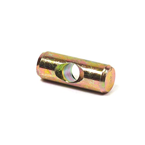 Joint Universal Pin - Briggs and Stratton 578060MA Pin, Universal Joint - 3/8 x 1