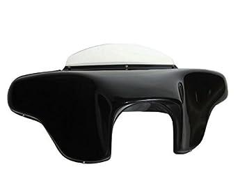 Kawasaki VN 1700 VULCAN Batwing fairing