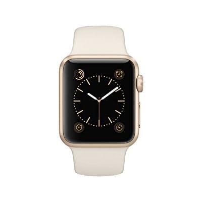 apple-watch-sport-38mm-gold-aluminum