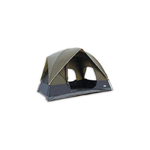 730-4-Person-Dome-Tent