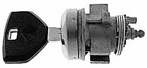 Standard Motor Products DL-41 Door Lock Set