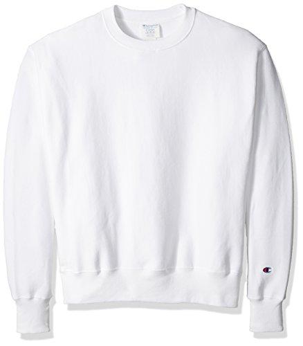 Champion LIFE Men's Reverse Weave Sweatshirt
