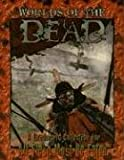 Worlds of the Dead, Evin Ager and Rob Boyle, 1933105011