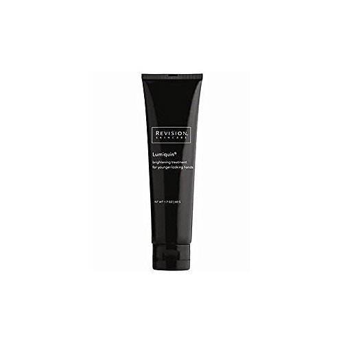 Revision Lumiquin Brightening Hand Treatment, 1.7oz Fast Shipping