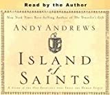 Download Island of Saints in PDF ePUB Free Online