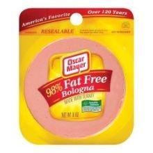 kraft-oscar-mayer-sliced-bologna-lunch-meat-8-ounce-12-per-case