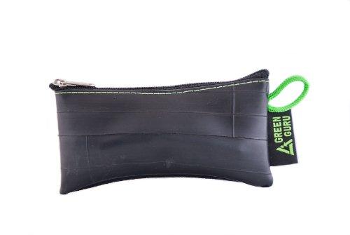 green guru gear - 4